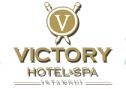 Beyazıt Victory SPA | İstanbul SPA&Fitness