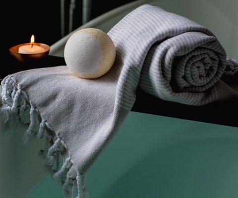 beyazıtın victory spası açıldı masaj
