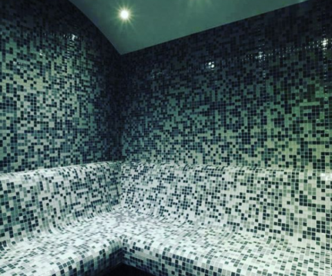sauna görseli victory
